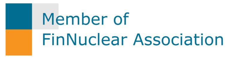 Jotus - ydinvoima